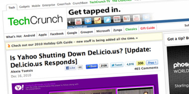 techcrunch_delicious