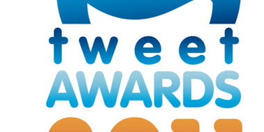 TweetAwards, cinguettii da premiare