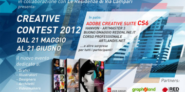 contest-adobe-gc