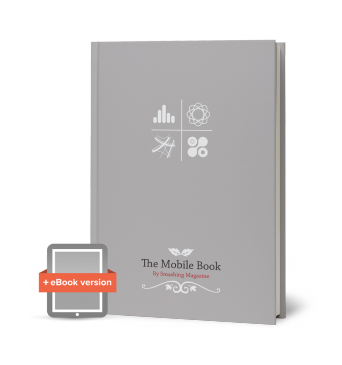 the_mobile_book_digital_edition_