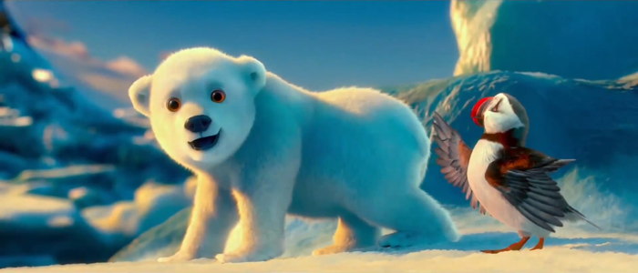coca-cola-polar-bears-film