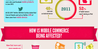 infographic-the-take-over-of-mobile-internet