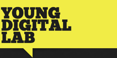 Young Digital Lab Milano