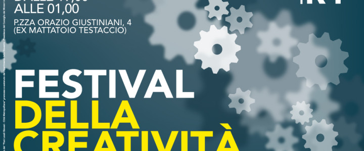 invitodigitalefestival