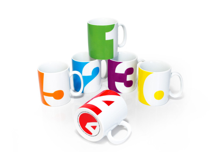 15706_number-mug-product-jumbled
