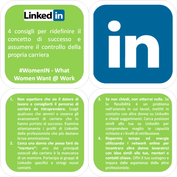 LinkedIn-Top-Tips
