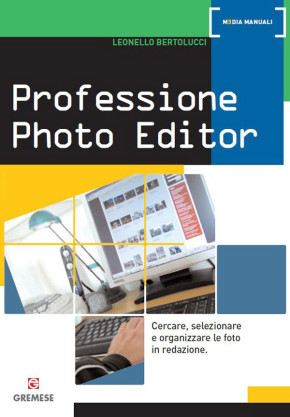 Professione_Photo_Editor