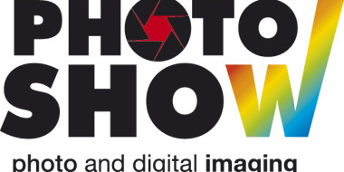 logo_photoshow_new
