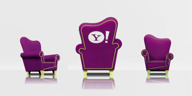 yahoo_chair_wallpaper