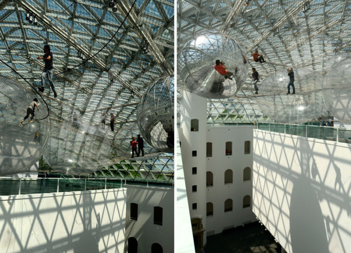 tomas-saraceno-in-orbit-designboom-06