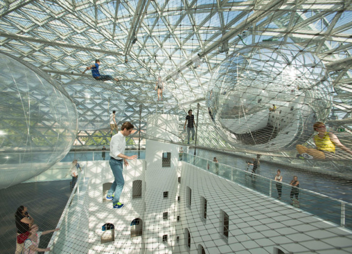tomas-saraceno-in-orbit-designboom-08