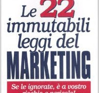 22leggidelmarketing