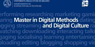 UNIMI_MasterDigitalMethods_DigitalCulture