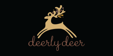 deerly-deer