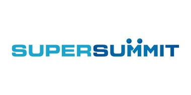 SuperSummit
