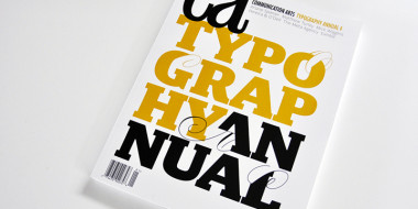Bryan_Patrick_Todd_Communication_Arts_Typography_annual-2