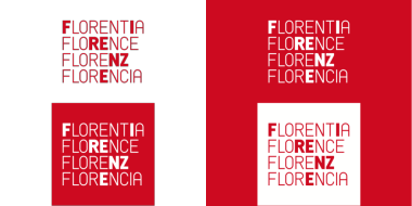 Shortlist-firenze-winner