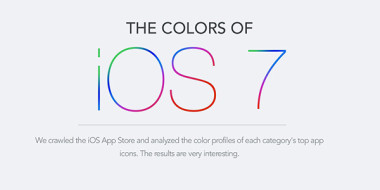 ios-colors
