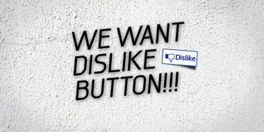 we_want_dislike_button_by_mrkrew-d2zp1le