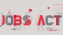 Adecco_Jobs_act_cover
