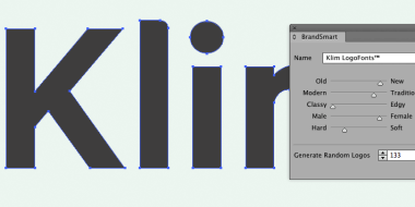 Klim-logofonts-plugin-words