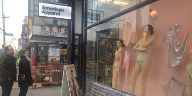 american-apparel-pubic-hair
