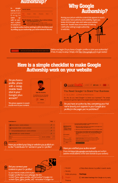 google-authorship1